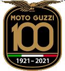 logo moto guzzi png