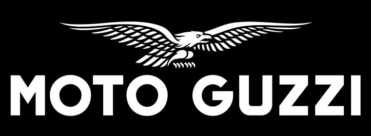 logo guzzi 2