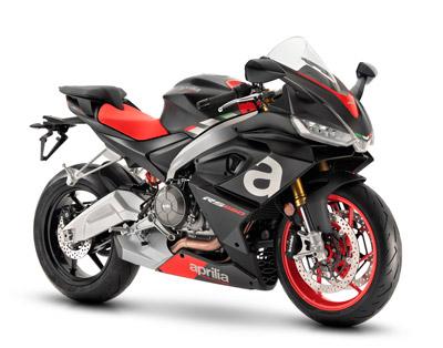 aprilia rs 660 test ride gratuito roma